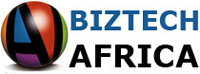 Biztechafrica - ICT NEWS AFRICA,BUSINESS, TELECOM, MOBILE NEWS IN AFRICA
