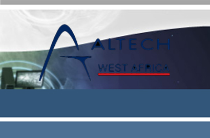 Altech to sell off West  African business