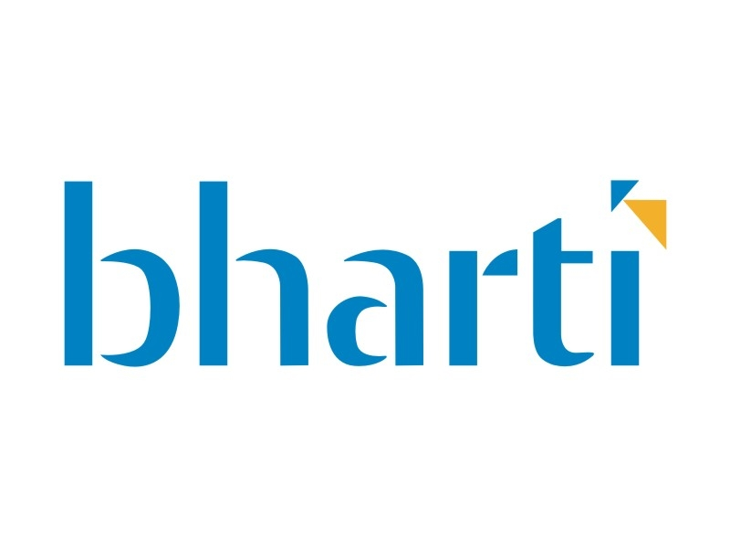 Bharti continues acquisition trail