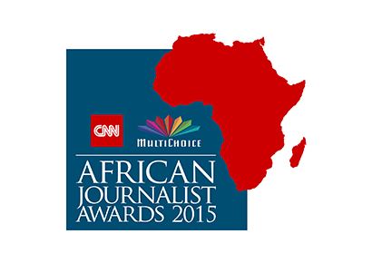 CNN, MultiChoice launch 20th African Journalist Awards