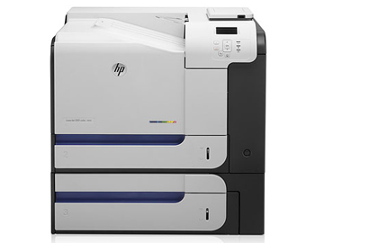 DCC distributes HP's LaserJet Enterprise 500 series MFPs to Southern African markets