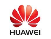 Vodafone names Huawei 'Supplier of the Year 2012'