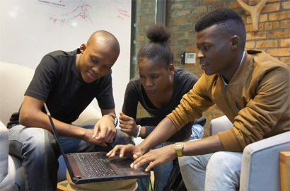 IBM invests $70m to build digital skills in Africa