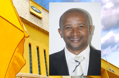 MTN gets 3G license in Guinea