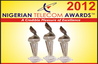 Recognising Nigerian telecoms excellence
