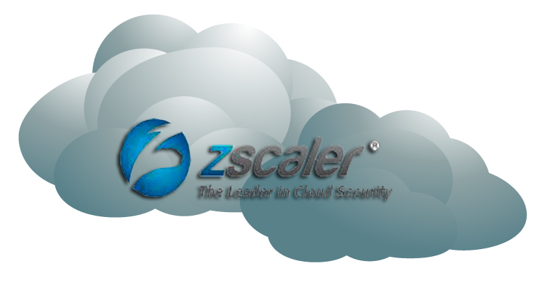 AccesKenya offers Zscaler cloud-based web security