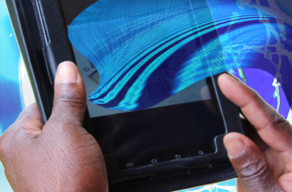 Africa well positioned for leap to 4G LTE