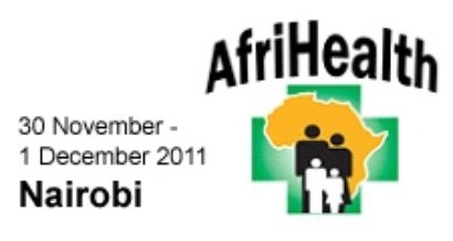 Nairobi  to host eHealth conference