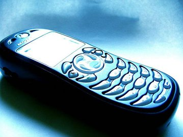 Backlash fears over fake phones
