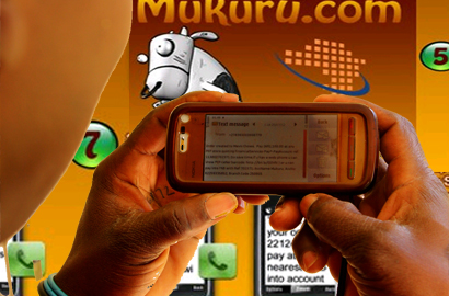 SA Zimbabweans welcome mobile transfers