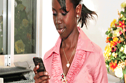 ABL launches e-banking