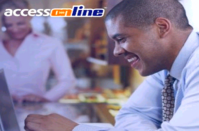 Access Bank reports integration complete