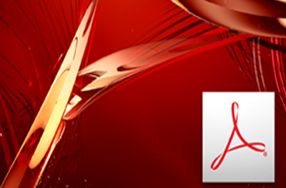 Adobe's New Generation Acrobat XI with cloud services