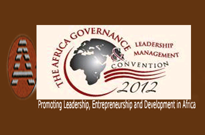 African leaders' convention in Mombasa next month