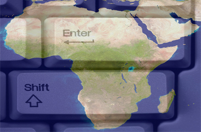 Free webinar: Africa, the next growth frontier