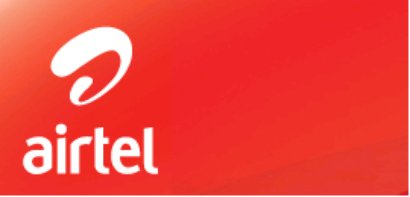 Airtel names new Product and Innovation Director