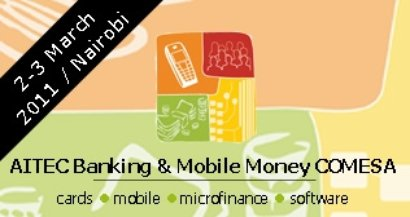 Business Council supports mobile and banking event