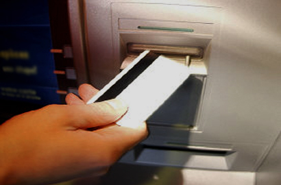 Malawian banks to centralise ATMs