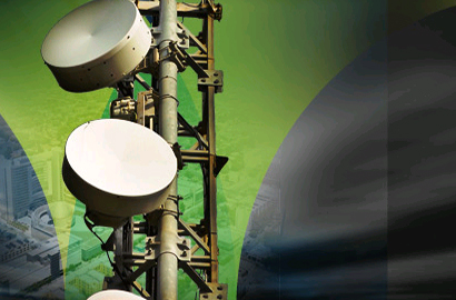 Aviat Networks to provide managed network services to Etisalat Nigeria