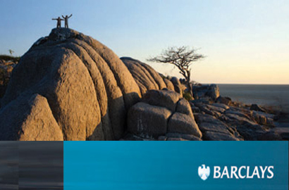 Barclays, Absa in talks on single African face