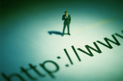 Broadband users to top 949m by 2015
