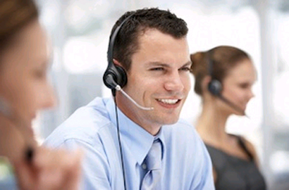 Contact centre fire underlines disaster recovery importance