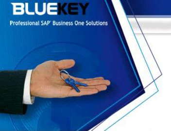 Bluekey now in Dar es Salaam