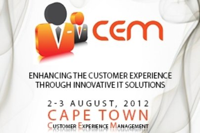 Better CEM to meet demand