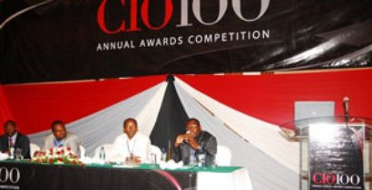 Third annual CIO 100 Awards competition unveiled