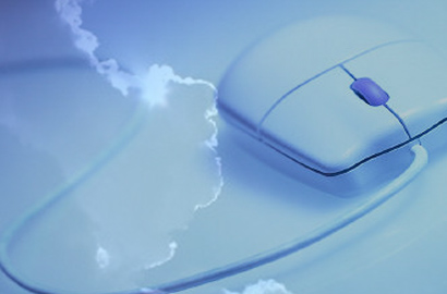 Worldwide cloud services market: USD109bn in 2012