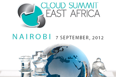 Nairobi to host premier cloud event