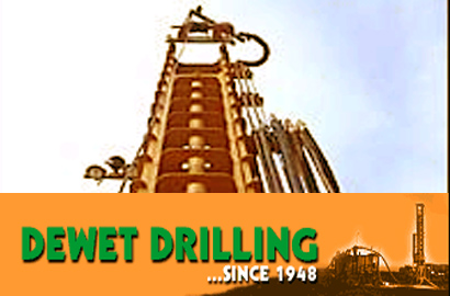 4most wins SAP Business One deal with De Wet Drilling in Botswana