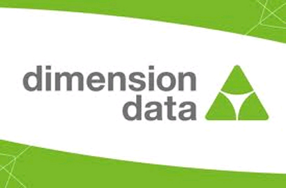 Dimension Data positioned in leaders quadrant for cloud infrastructure as a service