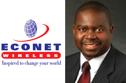 Econet: paper money to become obsolete