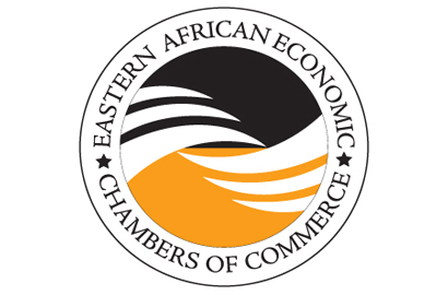 EAECC partners on IT Leaders East Africa Summit