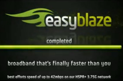 Etisalat takes broadband services to Akure