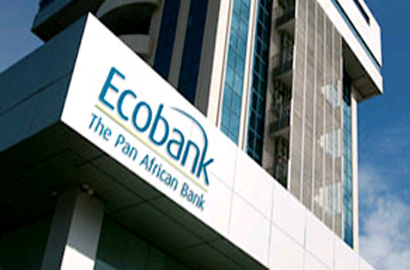 Oracle, Ecobank partner on service