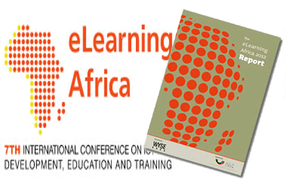 Report to show ICTs transforming education