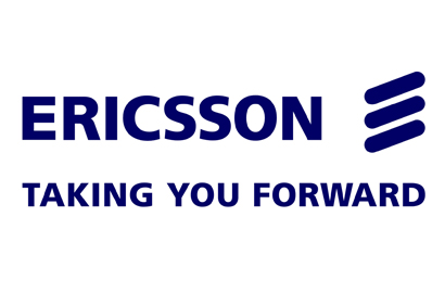 Ericsson named leader in LTE Magic Quadrant
