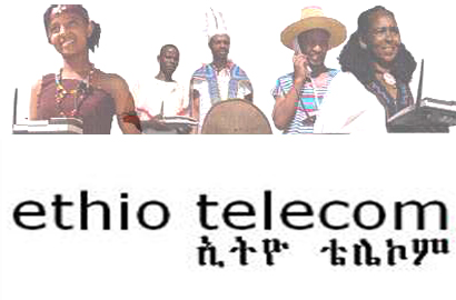 Ethio Telecom launches new offers