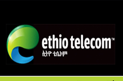 France Telecom Ethiopia run nears end