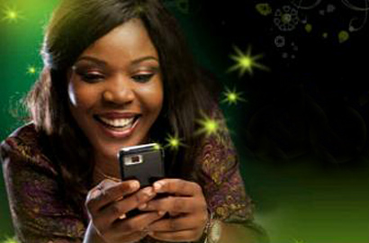 Etisalat rolls out prepaid data roaming