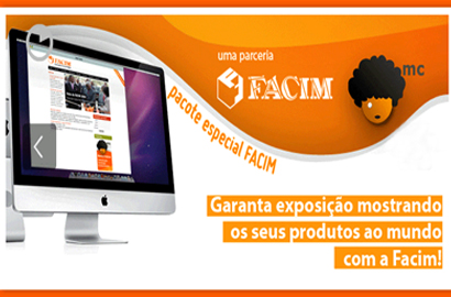 FACIM Mozambique underway in September