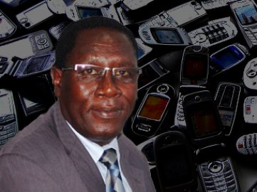 Counterfeit handset crackdown to be 'humane'