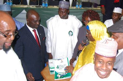 Science, technology get focus in new Nigerian education plan