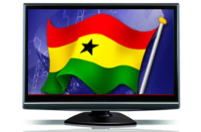 Stakeholders invited to comment on Ghana digital TV