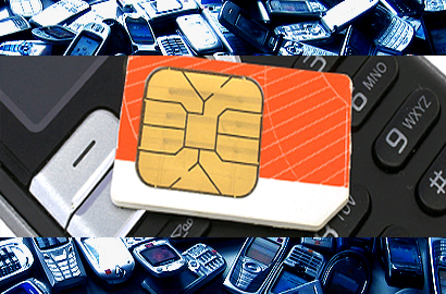 Time running out for Ghana SIM reg
