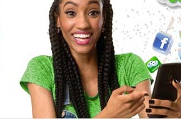 Glo unveils 9G Bumper Data Offer for subscribers