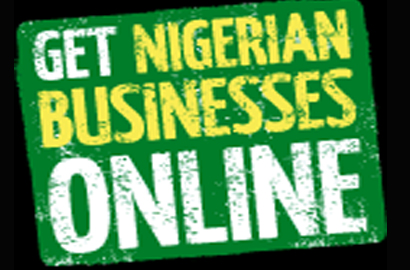 Google to train Nigerian SMEs on web use