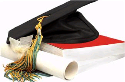 TCRA invites scholarship applications